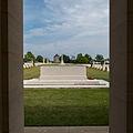 Ranville War Cemetery -22.JPG