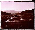 Rapids, River Min, Fukien province, China. Wellcome L0031038.jpg