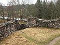 Raseborg 06042008 Burgmauern 02.JPG