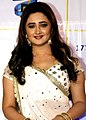 Rashami Desai at the 19th Transmedia Gujarati Screen and Stage Awards.jpg