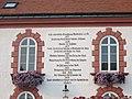 Rathaus, Waidhofen a.d.Thaya-2.jpg