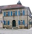 Rathaus Goldkronach.JPG