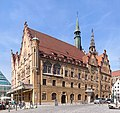 Rathaus Ulm.jpg
