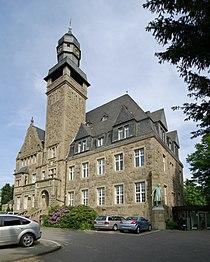 Rathaus Wetter (Ruhr) IMGP4510 wp.jpg