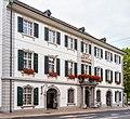 Rathaus in Frauenfeld.jpg