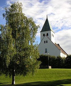 Raufoss church.jpg