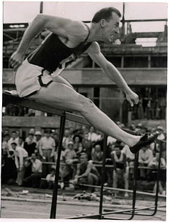Ray Weinberg