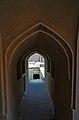 Rayen Citadel, Governor's House2, Kerman - 4-5-2013.jpg