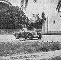 Raymond Sommer, vainqueur du Grand Prix de Tunisie 1937 sur Talbot.jpg