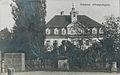 Razglednica Zgornje Polskave 1913.jpg