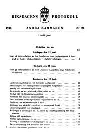 Rd 1948 B 3 protokoll AK 19 25 häfte 24.djvu