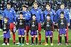 Real Sociedad - Red Bull Salzburgo 62 (26433581918).jpg
