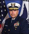 Rear Admiral Gary Blore.jpg