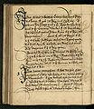 Rechenbuch Reinhard 109.jpg