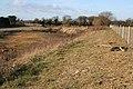 Reclaimed landfill - geograph.org.uk - 608165.jpg