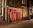 RedLightDistrictAmsterdamBloedstraat.jpg