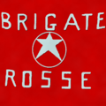 Red brigades logo.png