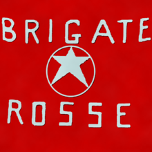 Red Brigades - Wikipedia, the free encyclopedia