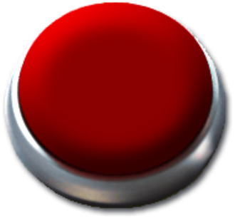 The Unit: Idol Rebooting Project - Image: Red button