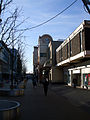 Redhill town centre (2250613478).jpg