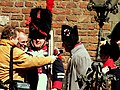 Reenactment of the entry of Napoleon to Gdańsk after siege - 23.jpg