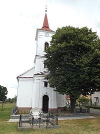 Reformovaný kostol v Rumince.JPG