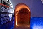 Refugio antiáreo del Ayuntamiento de Valencia 25.jpg