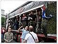Regenbogenparade 2005 (76) (4295984230).jpg