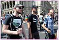 Regenbogenparade 2013 Wien (300) (9051955148).jpg