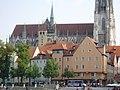 Regensburger Dom 10 a.jpg