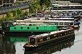 Regent's Canal - panoramio (1).jpg