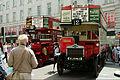 Regent Street Bus Cavalcade (14503202805).jpg