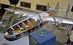Reggiane Ca.8000 scale model (3).jpg