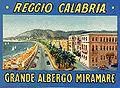 Reggio calabria cartolina albergo miramare.jpg