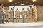Regional Command-South celebrates black history month 130225-A-VM825-049.jpg