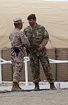 Regional Command (Southwest) takes in the British 'Desert Rats' 140401-M-JD595-369.jpg