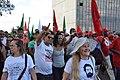 Registro da Candidatura de Lula - Eleições 2018 28.jpg
