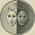Regula emblematica Sancti Benedicti (1783) (14561397150).jpg