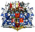 Reichenbach-Wappen 1752.png