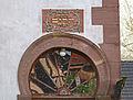 Reichshoffen-Ancienne synagogue (4).jpg