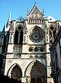 Reims-Portail Nord-Transept.jpg