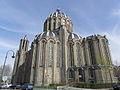 Reims (51) Basilique Sainte-Clotilde 5.jpg