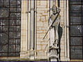 Reims Basilique St Remi 02.JPG