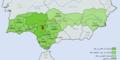 Reino de Sevilla s. XI.ar.png