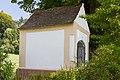 Reith Hofkapelle Seitenansicht.jpg