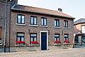 Rekem Hoekhuis Patersstraat 16 (01).jpg