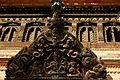 Religious Carvings at Bhaktapur Durbar Square.jpg