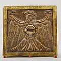 Relikwiarz świętej Jadwigi królowej.jpg
