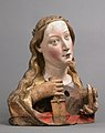 Reliquary Bust of Saint Catherine of Alexandria MET sf17-190-1734s5.jpg