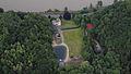 Remagen - Haus Herresberg mit Park.jpg